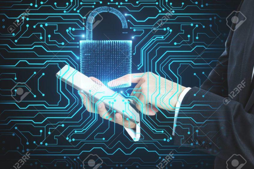 IoT Security Hacks